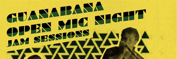 Guanabana-Open-Mic-Night-Jam-Session-Set-Featured-Image-Template